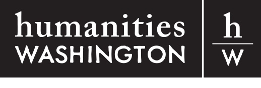 logo-humanities-washington